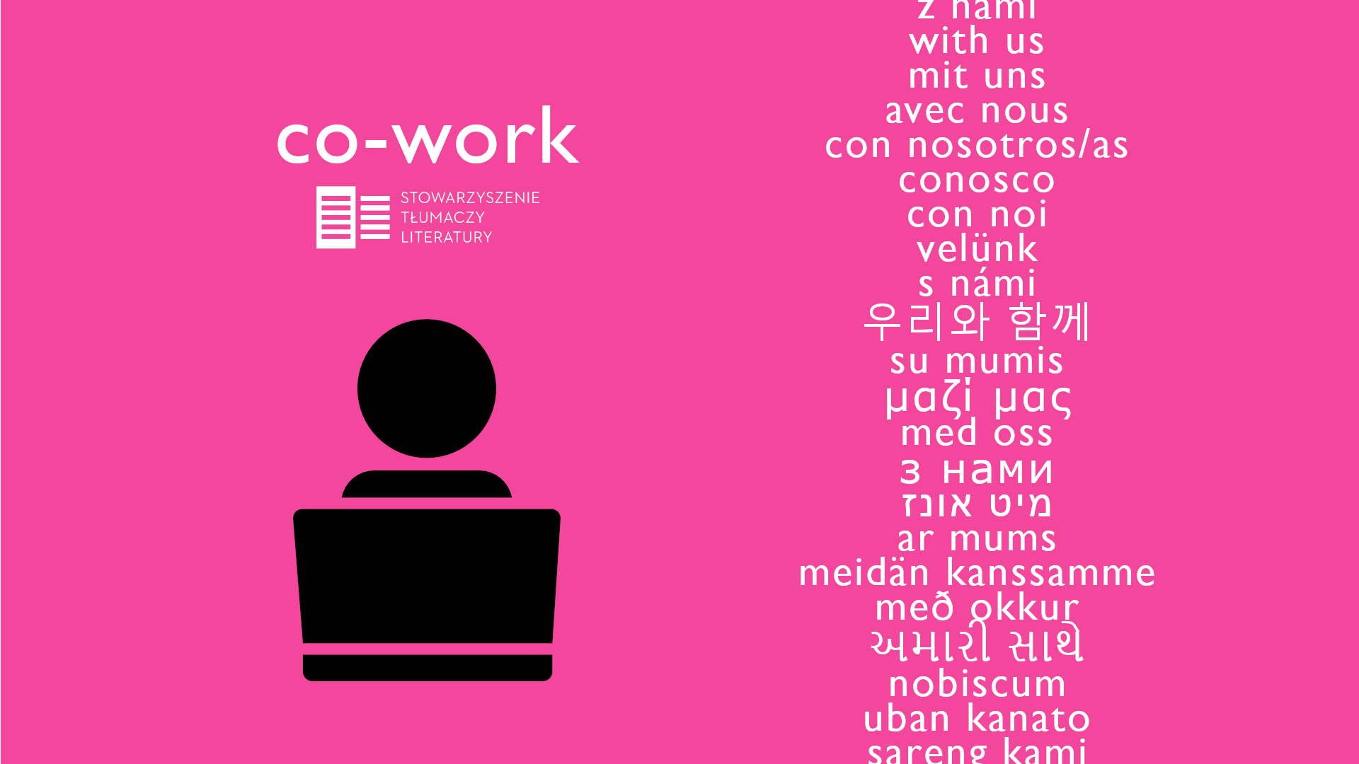 co-working02
