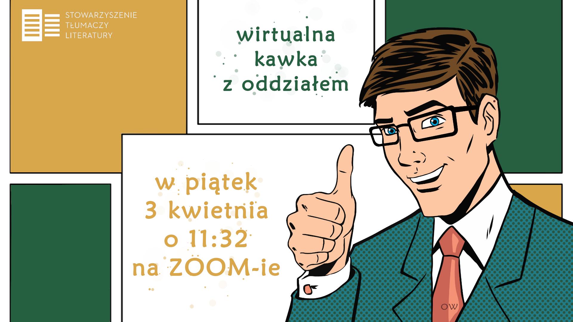 wirtualna kawa03