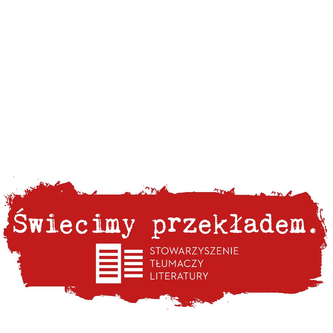 nakladka STL2020(swiecimy02)
