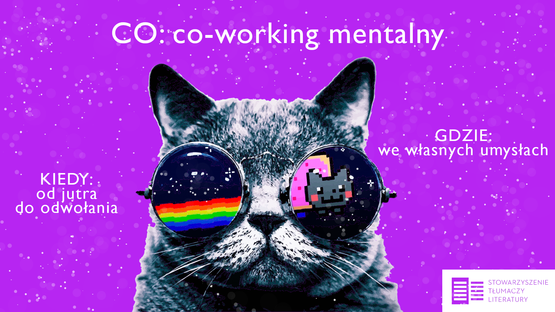 co-working03