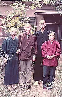 Shohaku Okumura 1980s_225x350.png