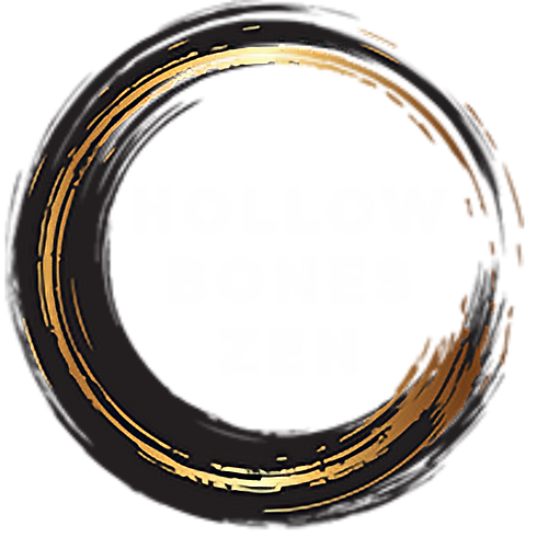 Hollow Bones Retreat (Private Group Retreat)