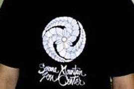 SMZC T-Shirt