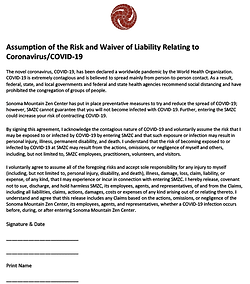 Covid Waiver Form 201009.png