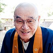 Hoitsu Suzuki-roshi_200x200.png