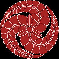Logo_SMZC_200px.png