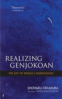 Realizing Genjo Koan.png