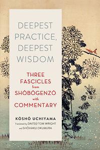 Deepest Practice Deeepest Wisdom_250x375.jpg