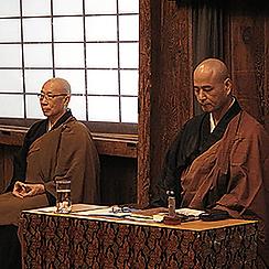 Shohaku Okumura Talk 01.2015_277x277.png