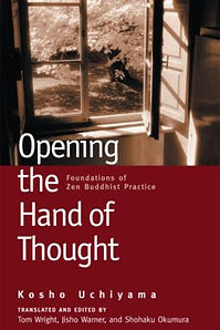 Opening the Hand of Thought_250x375.jpg