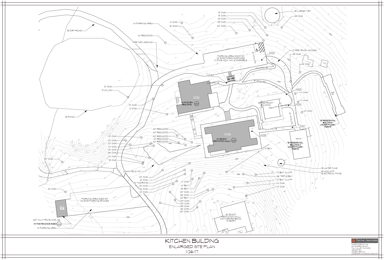 LG.siteplan