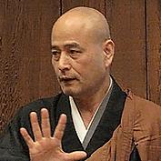 Shohaku Okumura_200x200.png