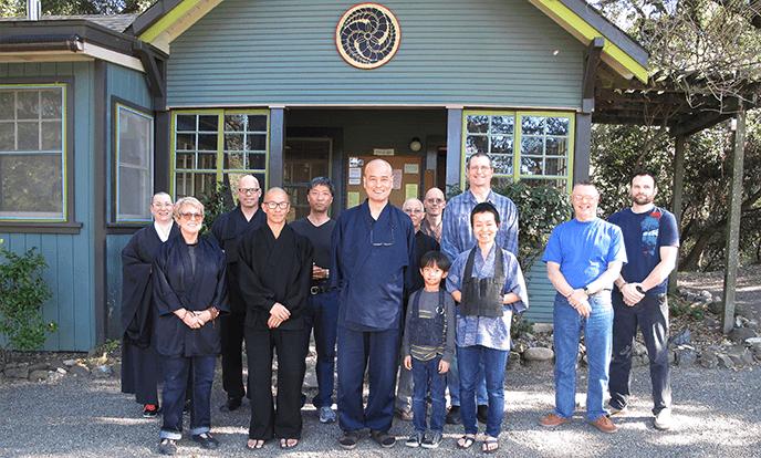 Shohaku Okumura Visit 01.2015_688W.png