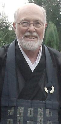 Daitsu Tom Wright_2.jpg