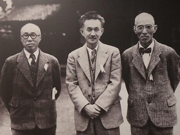 founders+of+mingei.jpeg