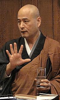 Shohaku Okumura_200x330.png