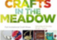 Crafts-Banner-No-Date-580x410.jpg