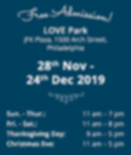 PHL-Opening-Hours-Christmas-Village-Phil