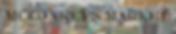 Screen Shot 2019-09-05 at 11.33.36 AM.pn