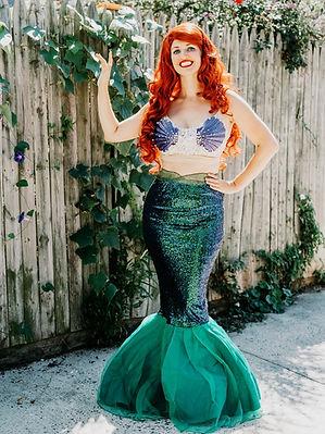 Ariel Edited.JPG