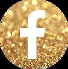 kisspng-social-media-facebook-computer-i