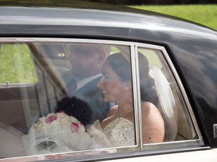 Wedding Photographer Thornbury