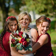 brideandbridesmaids.jpg