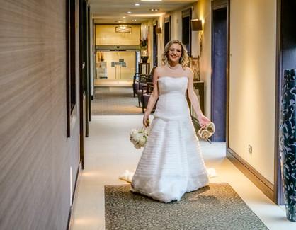 Wedding photographer, Chipping Sodbury
