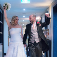 steve and claire-1004801.jpg