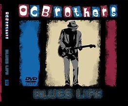 dvd-ocb-blues-life.jpg