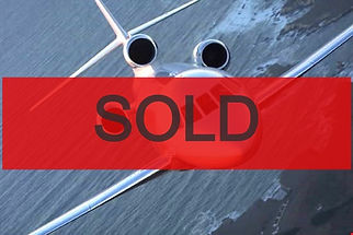 2010 Falcon 900DX EASy II OFF-MARKET
