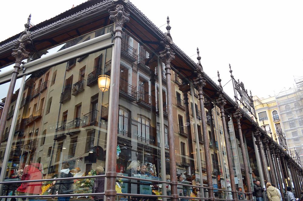 El_Gastrónomo_San_Miguel.jpg
