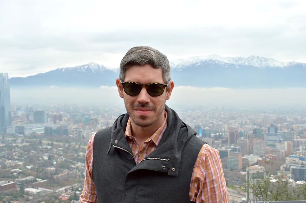 Santiago_Cerro_San_Cristóbal_3.jpg