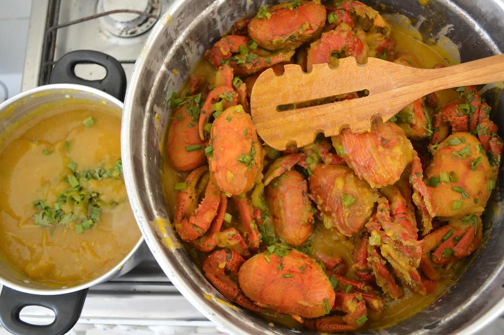 caranguejo gourmet 1.jpg