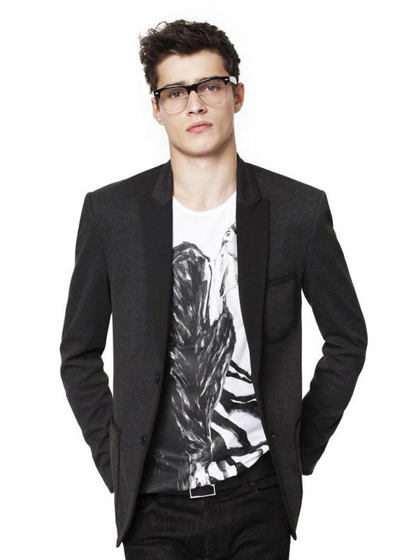 blazer + camiseta_ref 2.jpg
