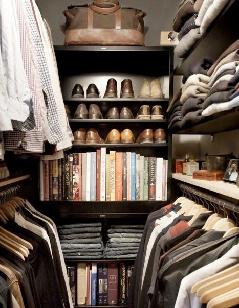 closet masculino.jpg