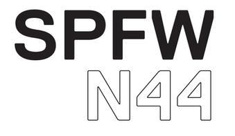 SPFW 44 será transmitido pelo Fashion TV