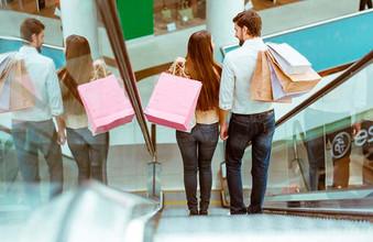 O que comprar em promoção?