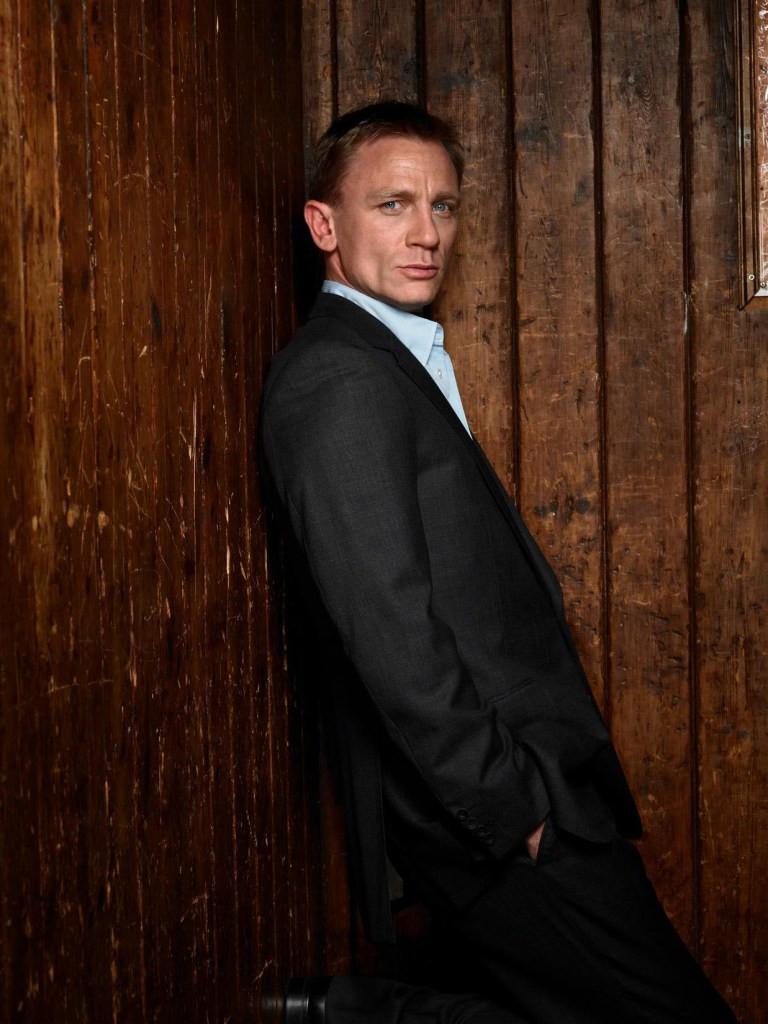 Daniel Craig 2.jpg