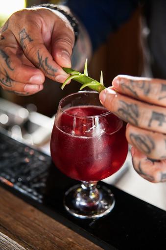 Começa hoje o 1º Festival de Gin, em Curitiba