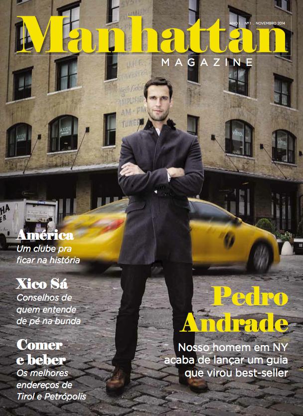 Manhattan Magazine Pedro Andrade.png