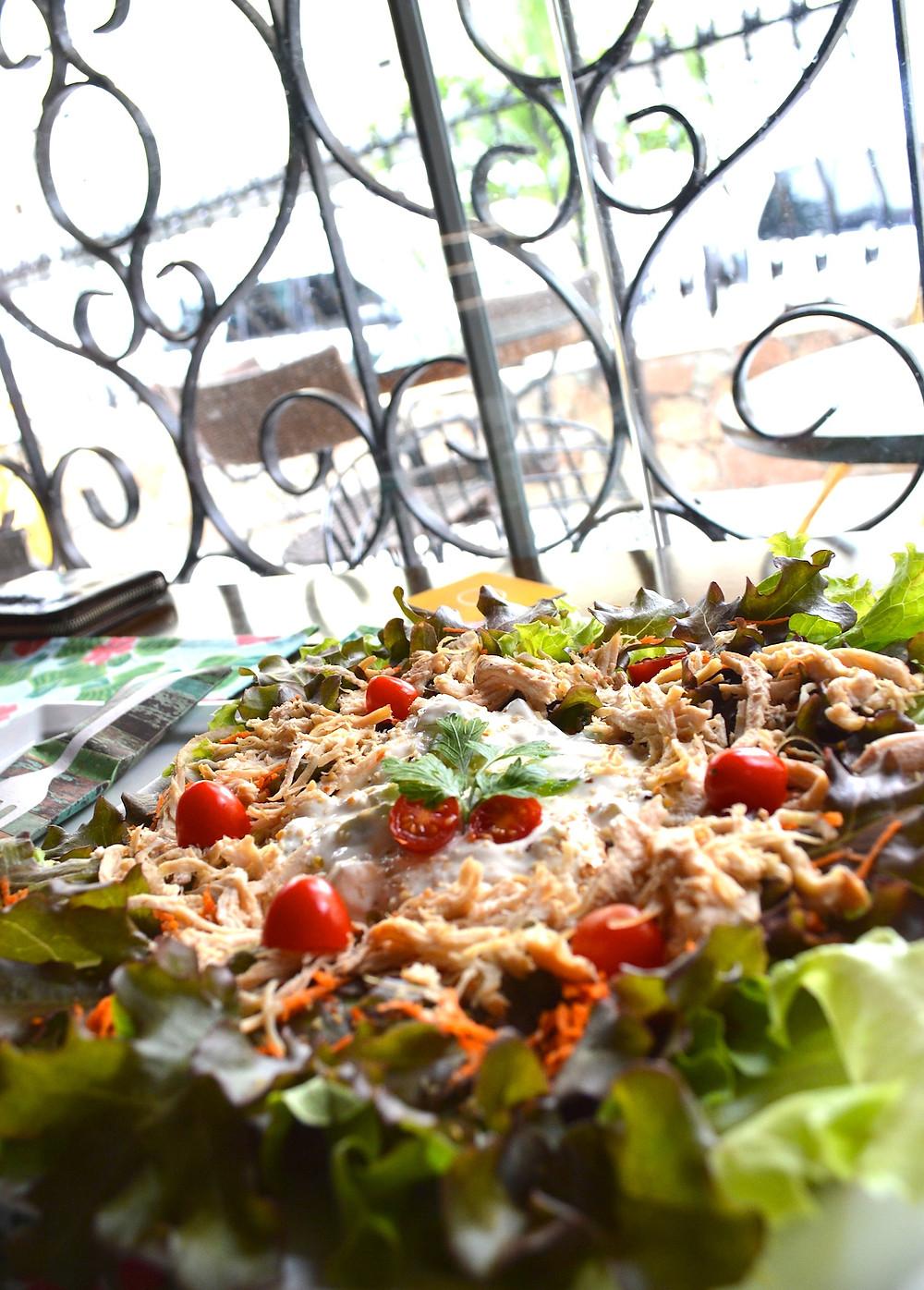 Salada_do_Empório_Gourmet.jpg