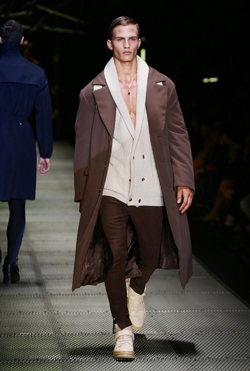 Versace 1.jpg
