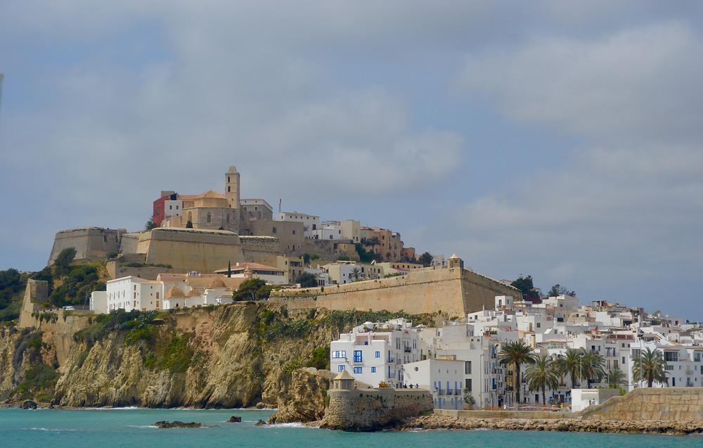 Ibiza ciudad.jpg