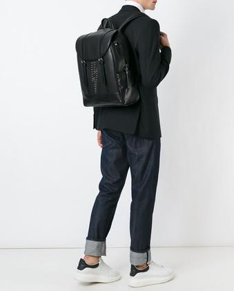 #Wishlist: duas novas bolsas para se apaixonar