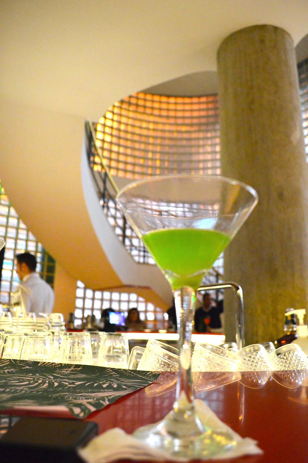 Riviera_drink.jpg
