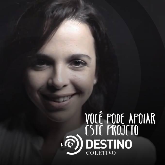 Destino Coletivo (1).jpg