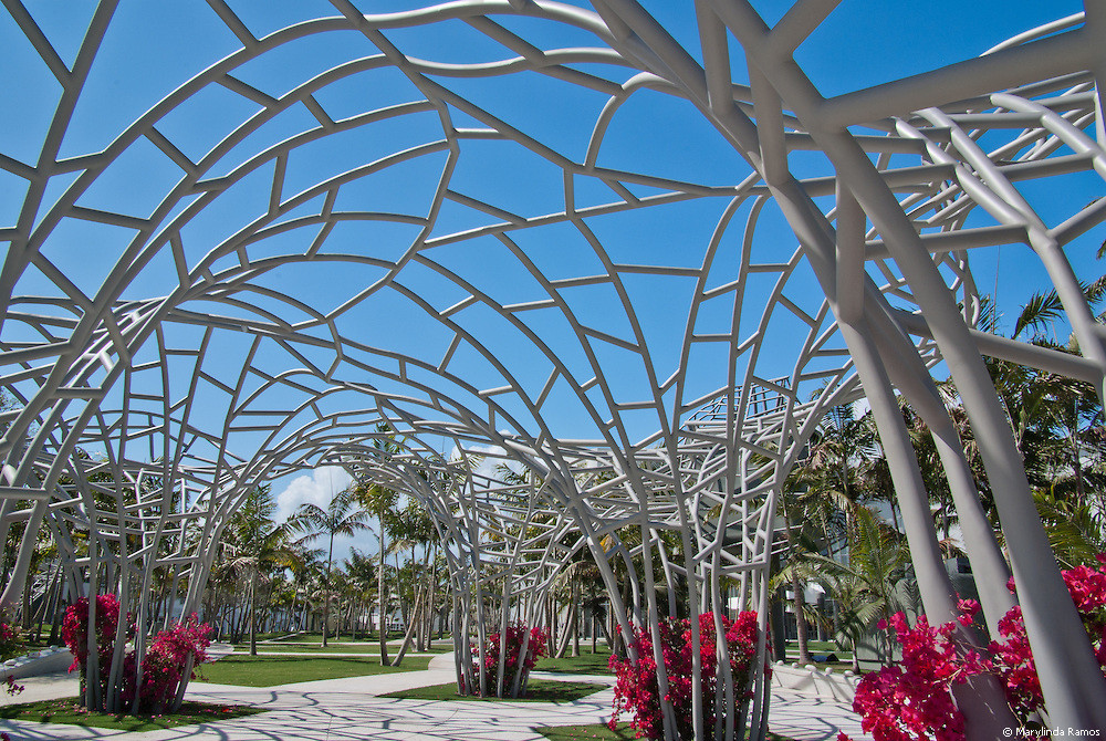 Jardim do New World Center.jpg
