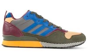 Adidas Retrograde Resistence.jpeg