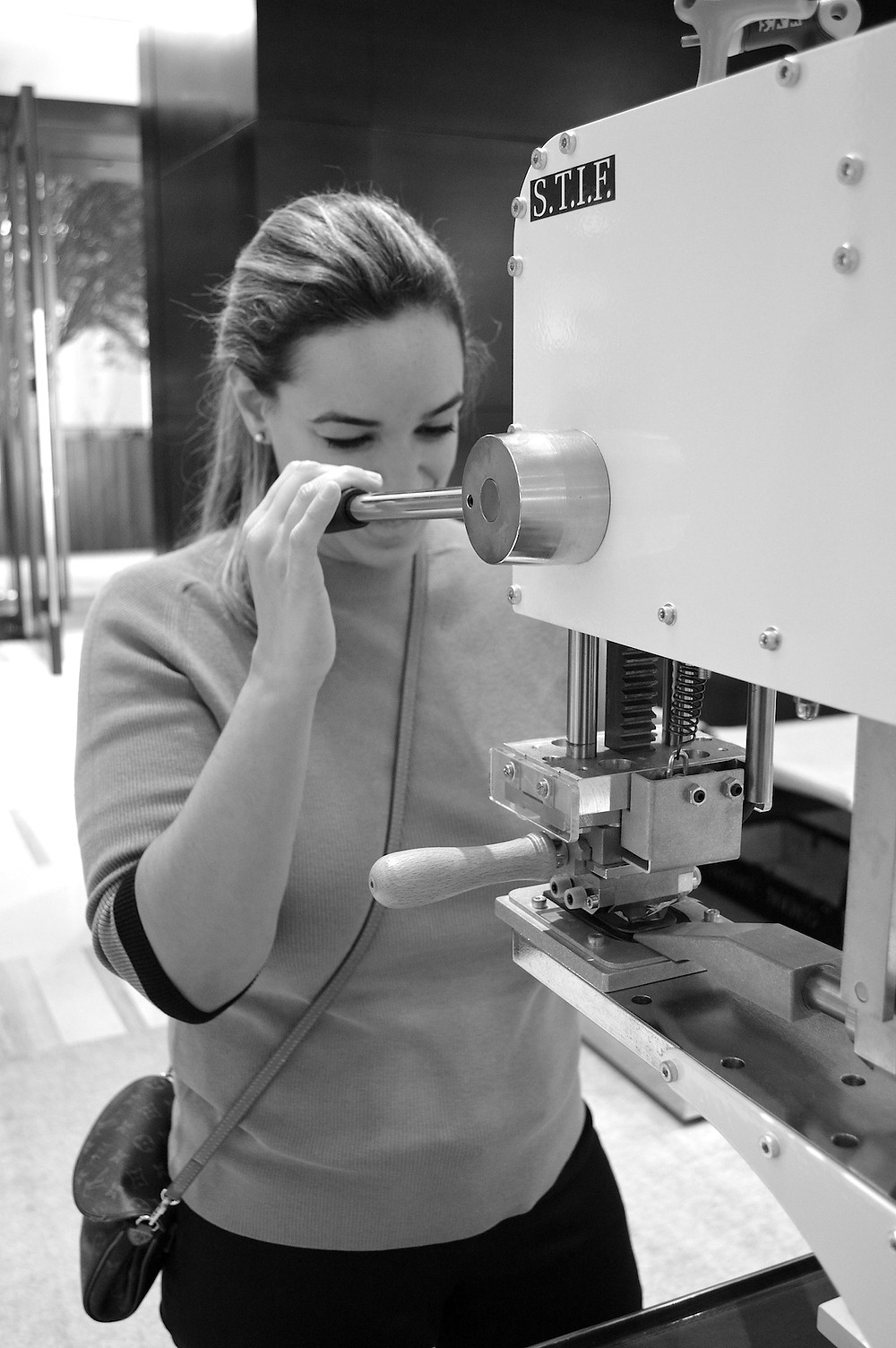Iniciais_Louis Vuitton 4.jpg